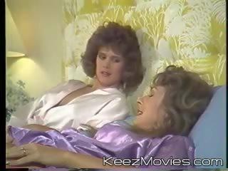 Sex Porn Film